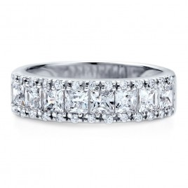 For Eternity Ring