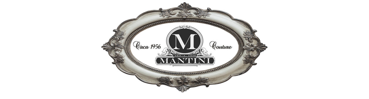Jewellery Online by Mantini